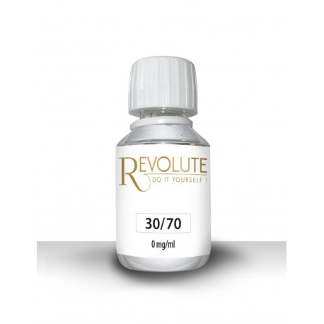 Base Revolute DIY 0mg