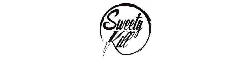 Sweety Kill
