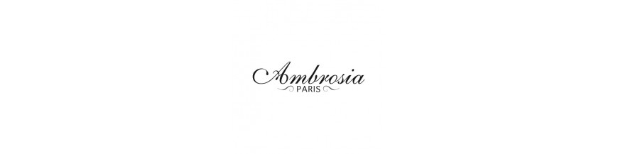 Ambrosia Paris