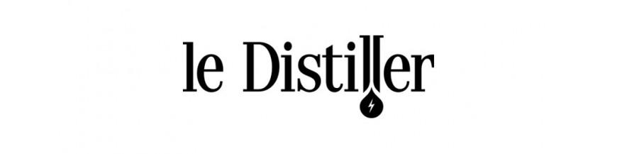 Le Distiller