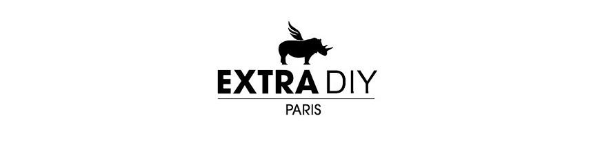 Extra Diy