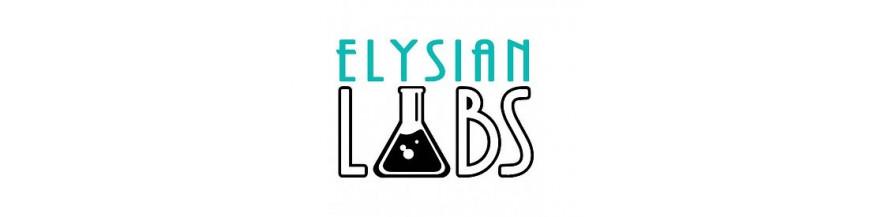 ELYSIAN ELIXIRS