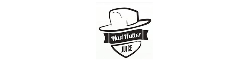 Had Matter Juice