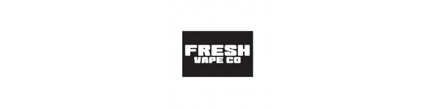 Fresh Vape Co