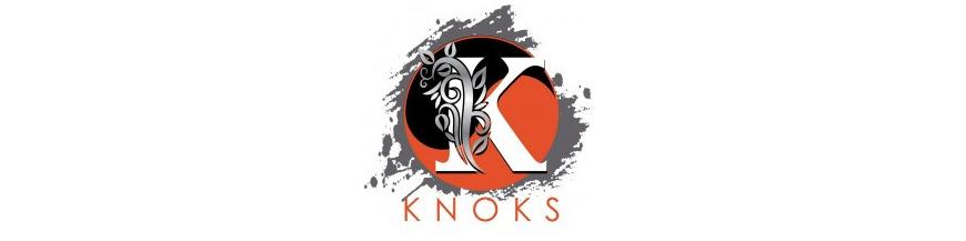 Knoks Vape