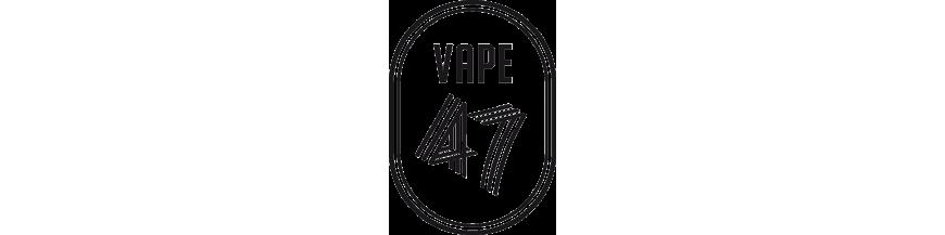 Furiosa / Vape 47