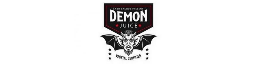Demon Juice