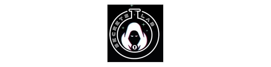 Secret's Lab