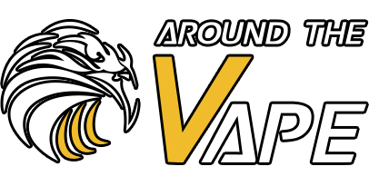 around-the-vape.com