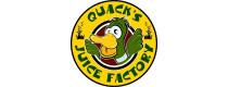 Quacks Juice Factory (US)