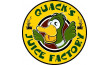Manufacturer - Quacks Juice Factory (US)