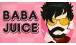Manufacturer - BABA JUICE