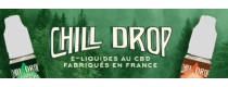 Chill Drop par VDLV