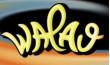 Manufacturer - Walao