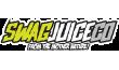 Manufacturer - E-LIQUIDE SWAG JUICE