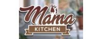 Mama Kitchen pour DIY