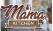 Manufacturer - Mama Kitchen pour DIY
