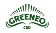 Manufacturer - Greeneo