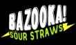 Manufacturer - Bazooka