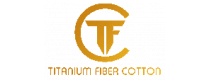 Titanium Fiber Cotton - TFC