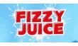 Manufacturer - Fizzy Juice