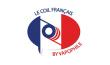 Manufacturer - Le Coil Francais