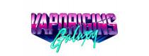 Vaporigins Galaxy