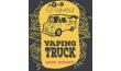 Manufacturer - Vaping Truck