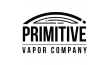 Manufacturer - Primitive Vapor Co