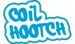 Manufacturer - COIL HOOTCH
