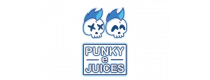 Punky Ejuices