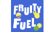 Manufacturer - Fruity Fuel