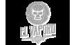 Manufacturer - El Vaporo