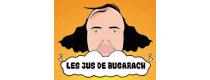 Les Jus de Bugarach