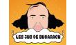 Manufacturer - Les Jus de Bugarach