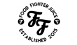 Manufacturer - Food Fighter Juice