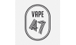 Manufacturer - Vape 47