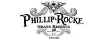 Phillip Rocke's