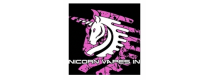 Unicorn Vapes Inc - Canada