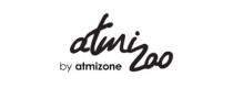 Atmizoo - Grèce