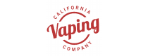 California Vaping Compagny