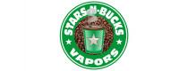 Stars N Bucks Vapors (US)
