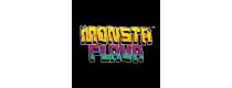Monsta Flava (Malaisie)