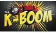 Manufacturer - K-Boom