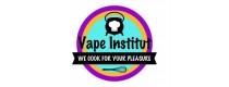 Vape Institut ( FR )